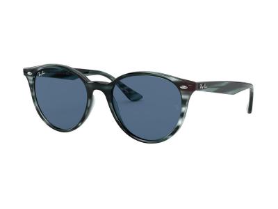 Ochelari de soare Ray-Ban RB4305 643280