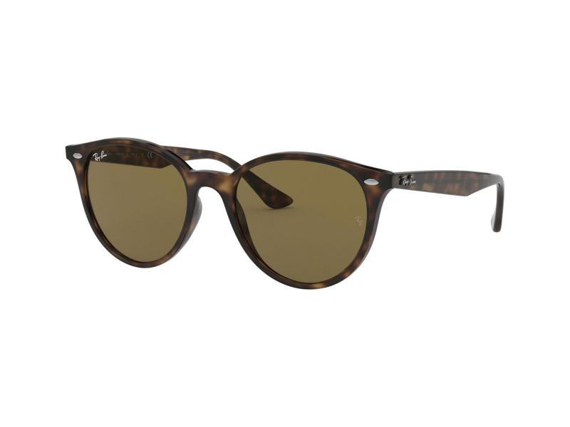 Ochelari de soare Ray-Ban RB4305 710/73