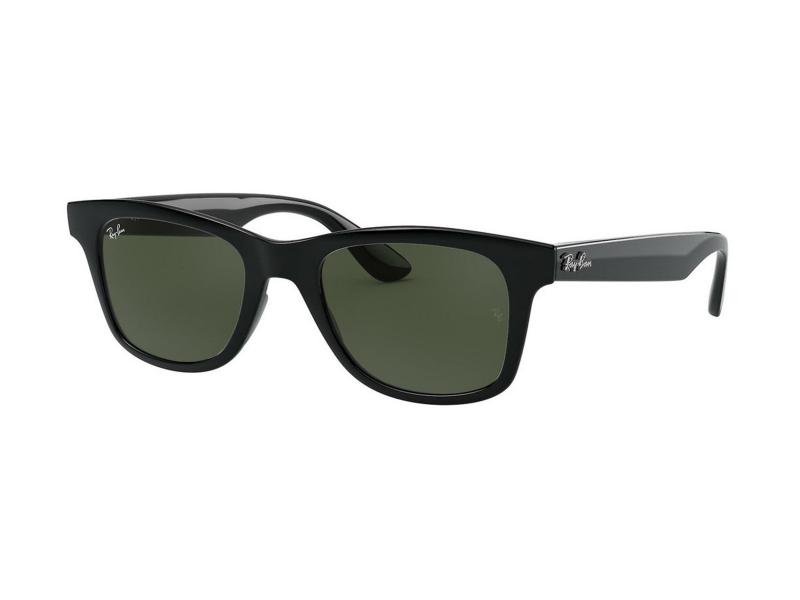 Ochelari de soare Ray-Ban RB4640 601/31