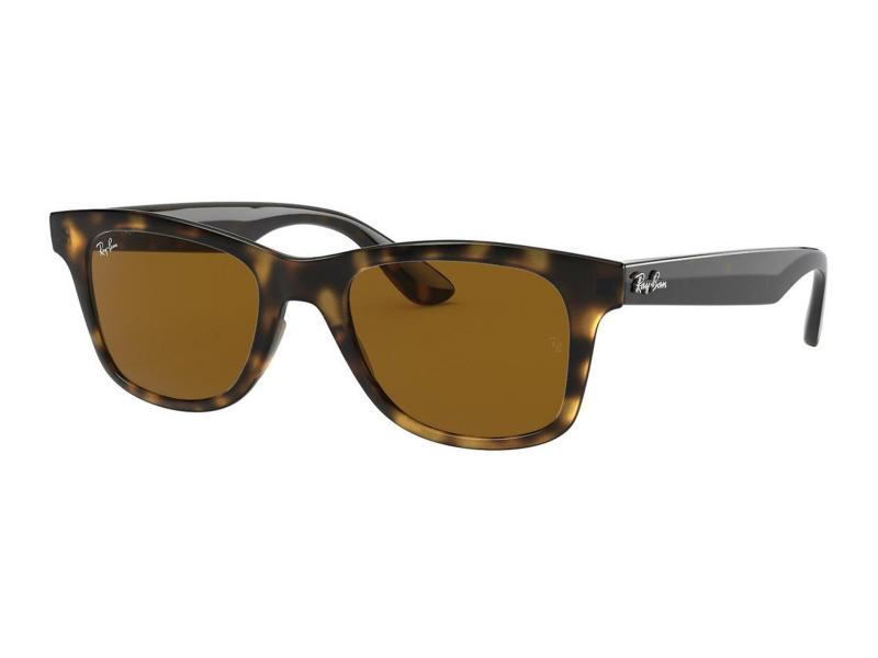 Ochelari de soare Ray-Ban RB4640 710/33