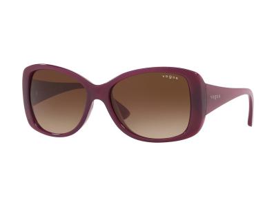 Ochelari de soare Vogue VO2843S 285113
