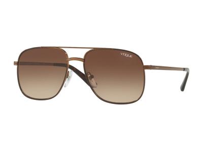 Ochelari de soare Vogue VO4083SM 507413