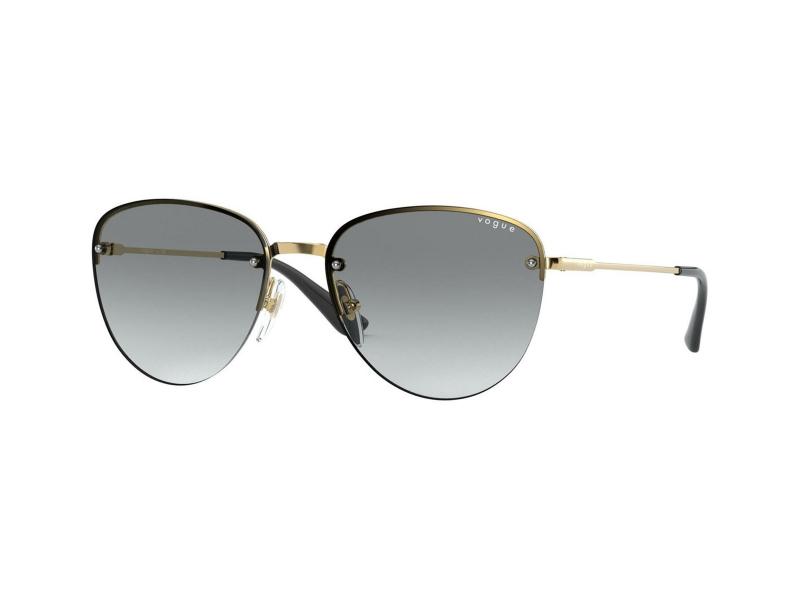 Ochelari de soare Vogue VO4156S 280/11