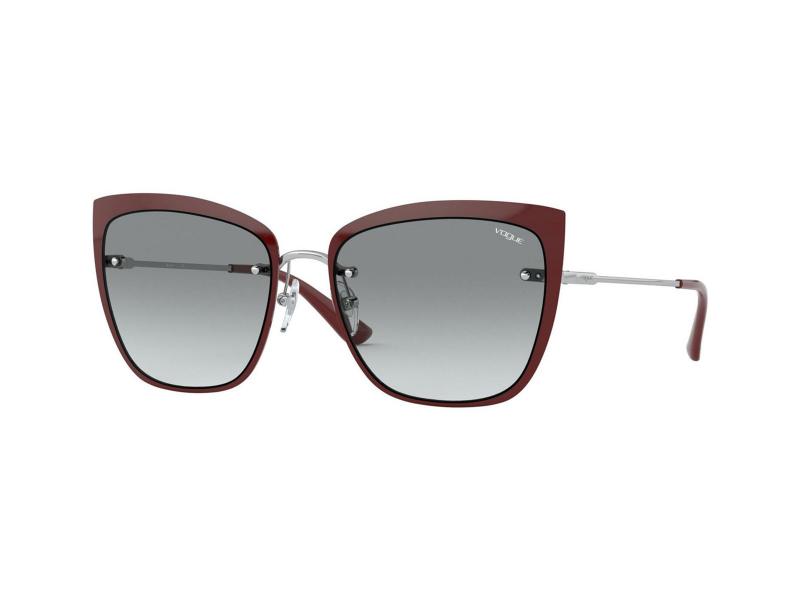 Ochelari de soare Vogue VO4158S 323/11