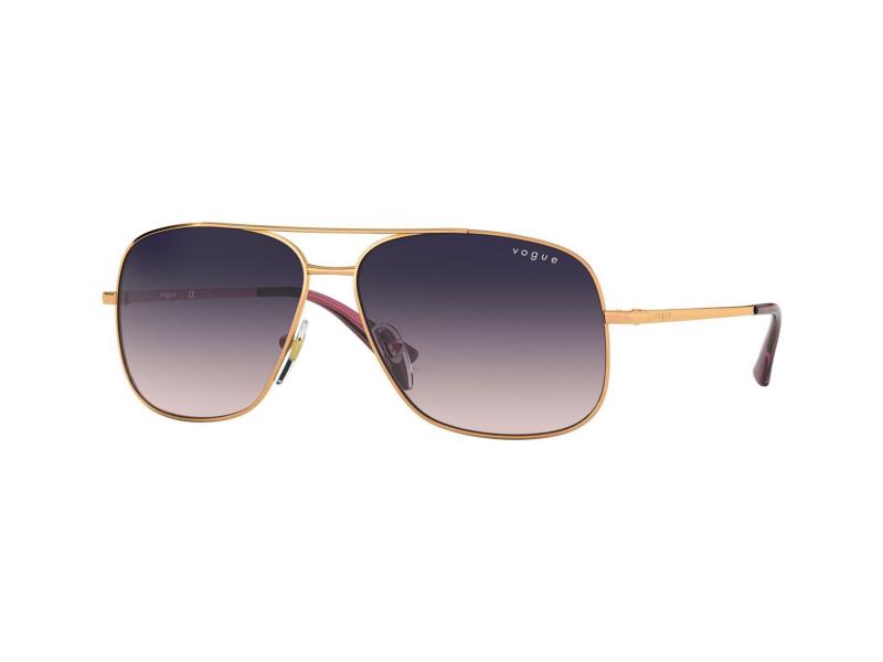 Ochelari de soare Vogue VO4161S 507536
