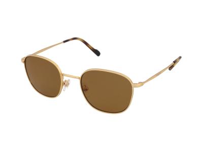 Ochelari de soare Vogue VO4173S 280/83