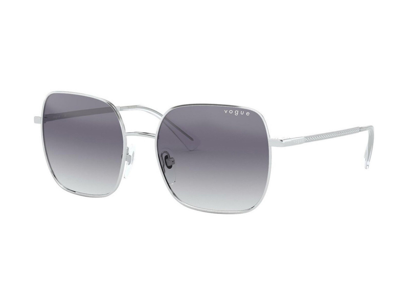 Ochelari de soare Vogue VO4175SB 323/79
