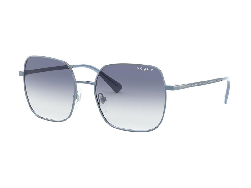 Ochelari de soare Vogue VO4175SB 5125X0