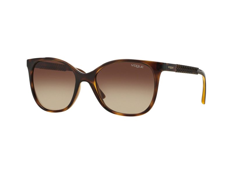 Ochelari de soare Vogue VO5032S W65613