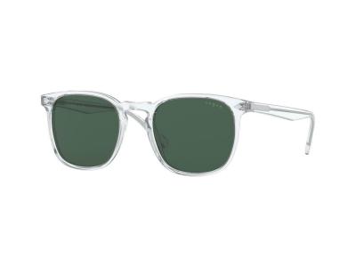 Ochelari de soare Vogue VO5328S W74571