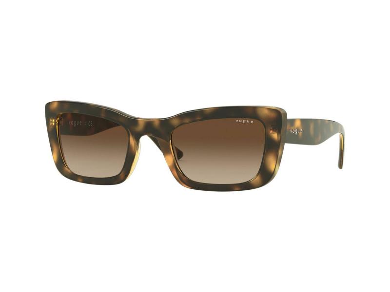 Ochelari de soare Vogue VO5311S W65613
