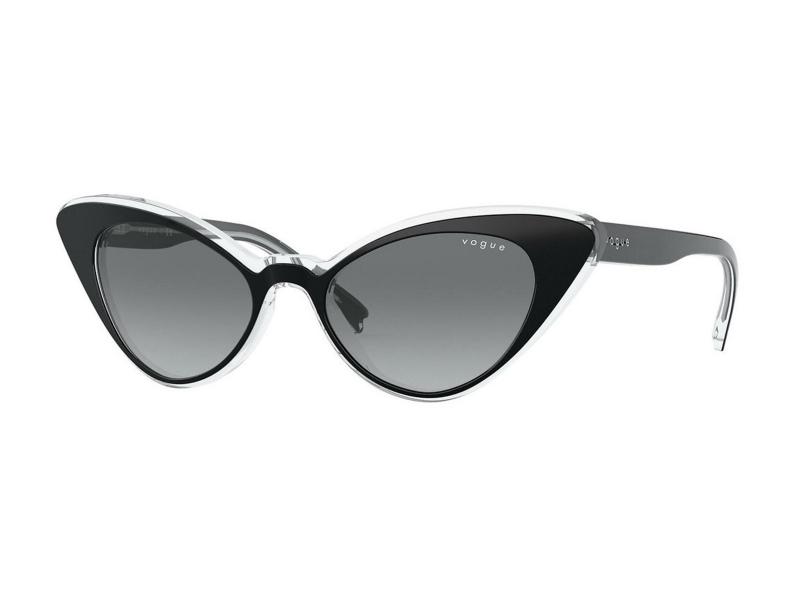 Ochelari de soare Vogue VO5317S W82711