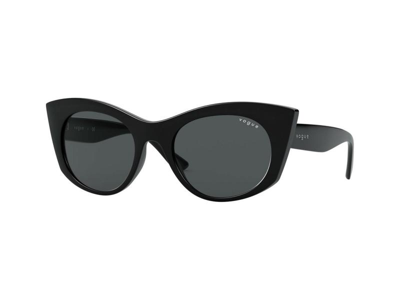 Ochelari de soare Vogue VO5312S W44/87