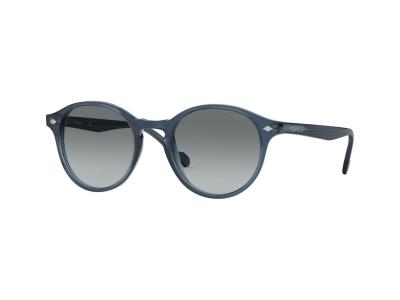 Ochelari de soare Vogue VO5327S 276011