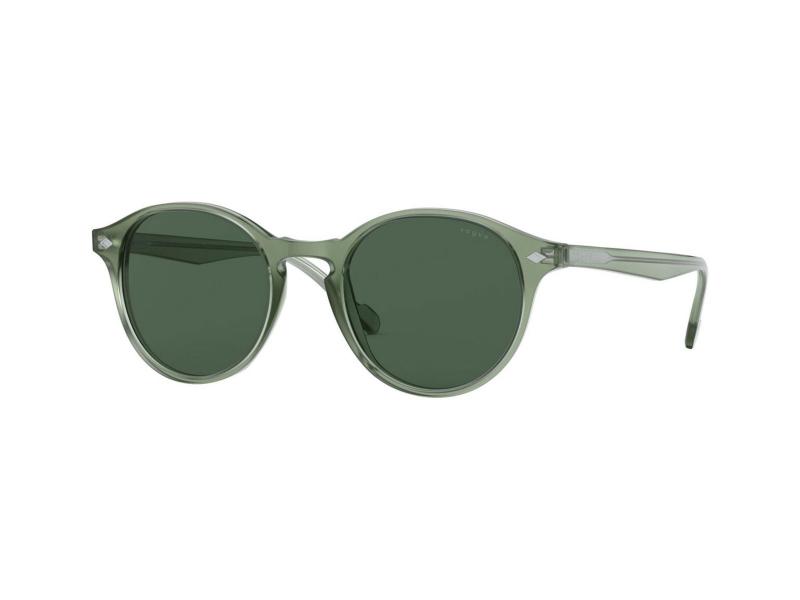 Ochelari de soare Vogue VO5327S 282071