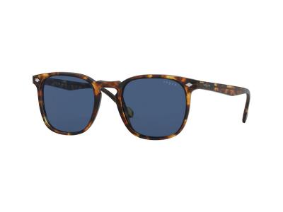Ochelari de soare Vogue VO5328S 281980