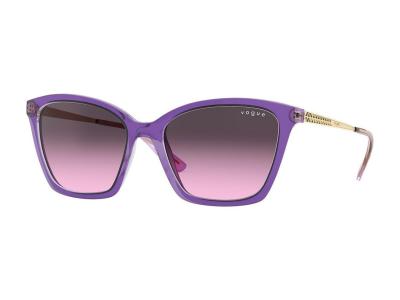 Ochelari de soare Vogue VO5333S 284890
