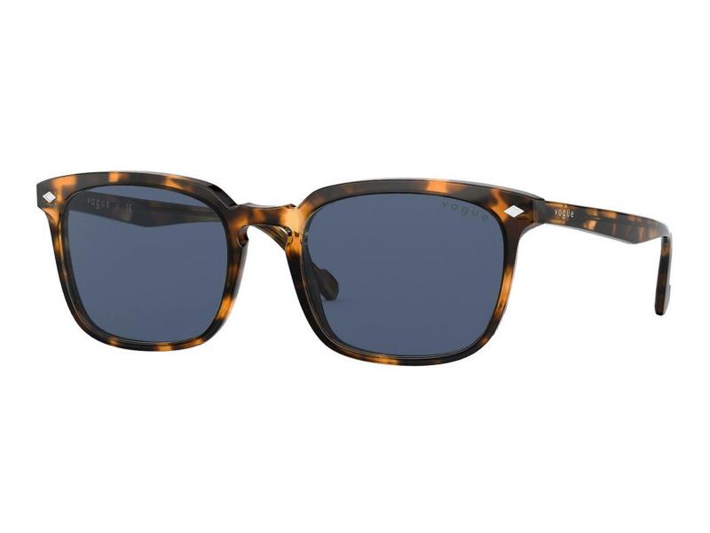 Ochelari de soare Vogue VO5347S 281980