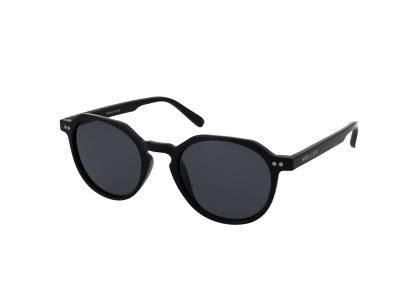 Ochelari de soare Meller Chauen All Black