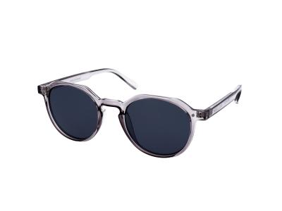 Ochelari de soare Meller Chauen All Grey