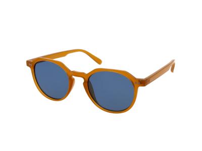 Ochelari de soare Meller Chauen Amber Sea