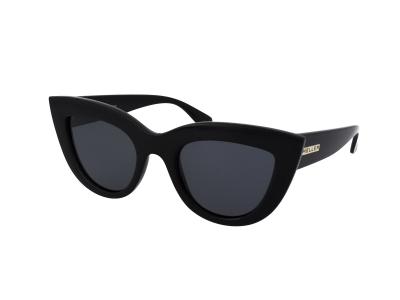 Ochelari de soare Meller Karoo All Black