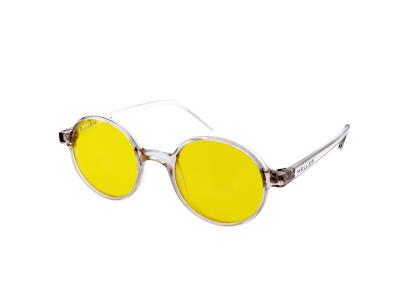 Ochelari de soare Meller Kribi Minor Nectar