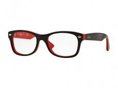 Ochelari de vedere Pătrați - Ray-Ban RY1528 - 3573