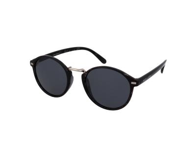 Ochelari de soare Meller Nyasa Grey Tigris Carbon