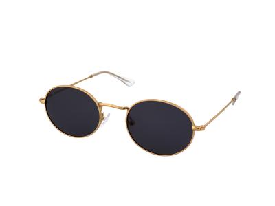Ochelari de soare Meller Olisa Gold Carbon