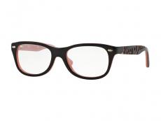 Ochelari de vedere Pătrați - Ray-Ban RY1544 - 3580