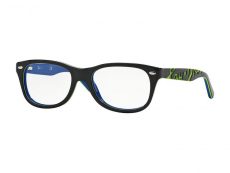 Ochelari de vedere Pătrați - Ray-Ban RY1544 - 3600