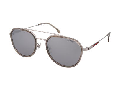 Ochelari de soare Carrera Carrera 1028/GS 0IH/T4