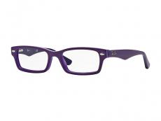 Ochelari de vedere Rectangular - Ray-Ban RY1530 - 3589
