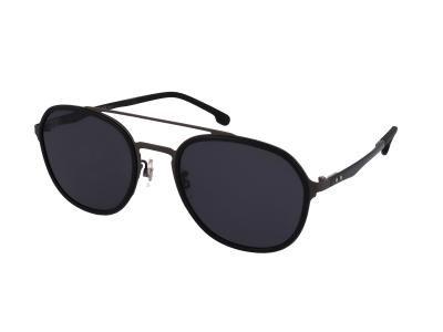 Ochelari de soare Carrera Carrera 8033/GS V81/IR