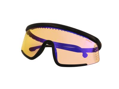 Ochelari de soare Carrera Hyperfit 10/S 71C/CU