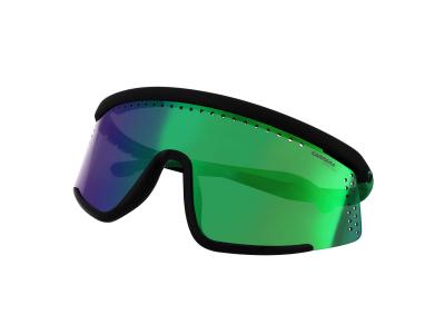 Ochelari de soare Carrera Hyperfit 10/S 7ZJ/Z9