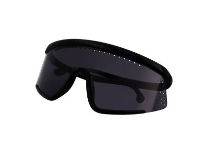 Ochelari de soare Carrera Hyperfit 10/S 807/IR
