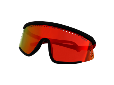 Ochelari de soare Carrera Hyperfit 10/S BLX/UZ