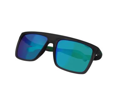 Ochelari de soare Carrera Hyperfit 11/S 3U5/Z9