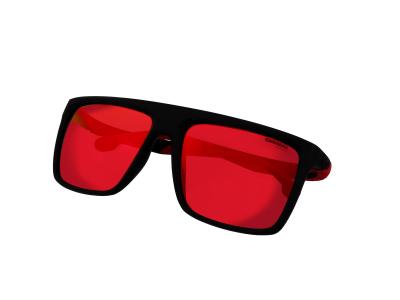Ochelari de soare Carrera Hyperfit 11/S BLX/UZ