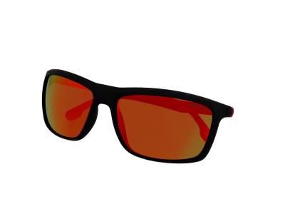 Ochelari de soare Carrera Hyperfit 12/S BLX/UZ