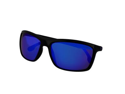 Ochelari de soare Carrera Hyperfit 12/S D51/Z0
