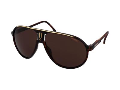 Ochelari de soare Carrera Champion 086/70