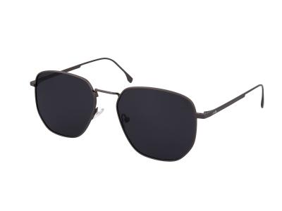 Ochelari de soare Crullé M9007 C2