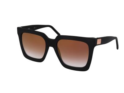 Ochelari de soare Hugo Boss Boss 1152/S 003/JL