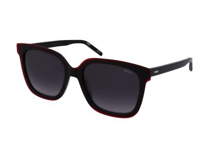 Ochelari de soare Hugo Boss HG 1051/S OIT/9O