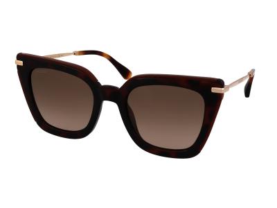 Ochelari de soare Jimmy Choo Ciara/G/S OCY/HA