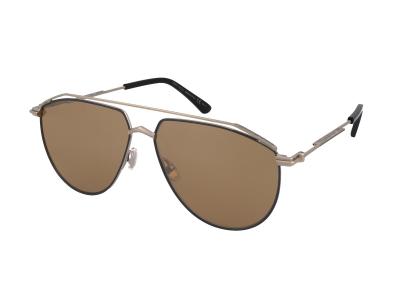 Ochelari de soare Jimmy Choo Lex/S 2F7/T4