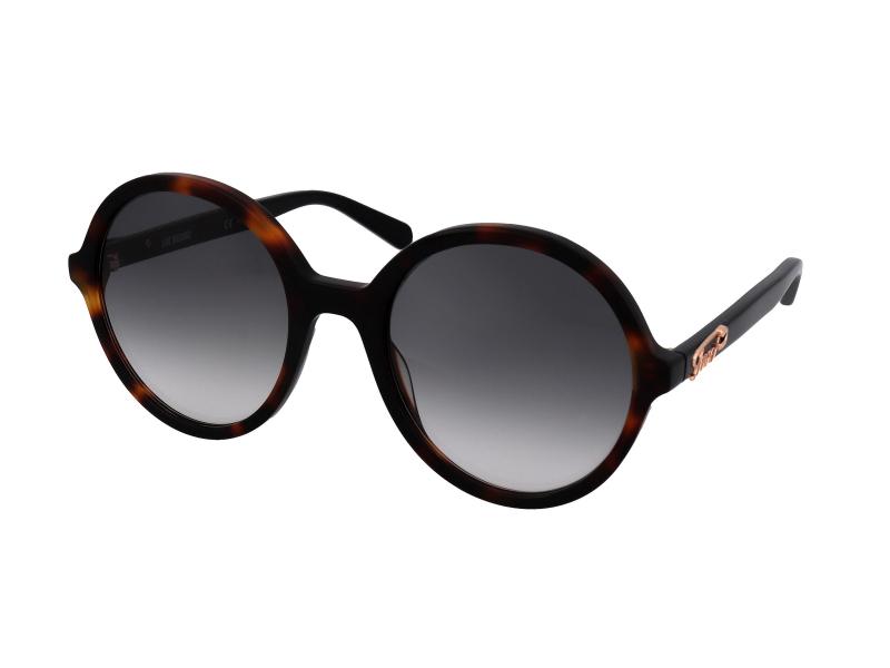 Ochelari de soare Love Moschino MOL004/S 086/9O